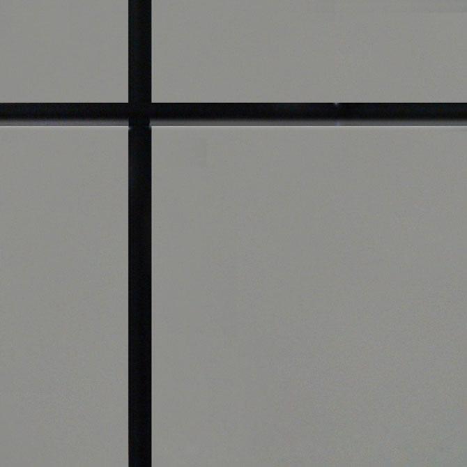 氟碳漆完全抗裂方案