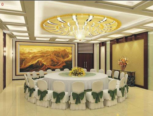 深圳大酒店