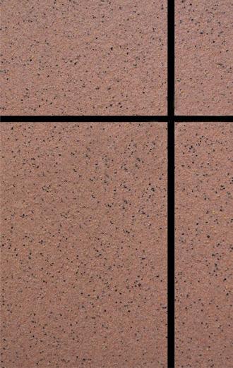 天然单彩真石漆,XYL-DC0009