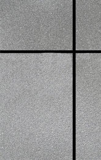天然单彩真石漆,XYL-DC0005