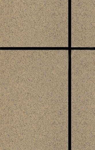 天然单彩真石漆,XYL-DC0008