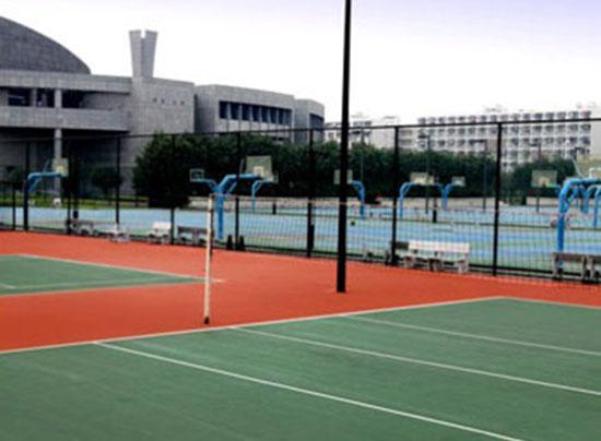 广州华南理工大学