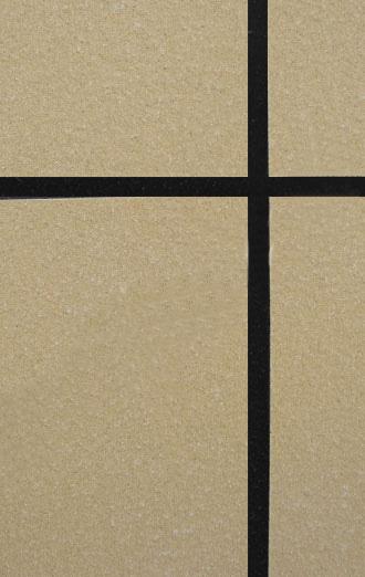 天然单彩真石漆,XYL-DC0004
